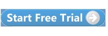 freetrialbuttonshort