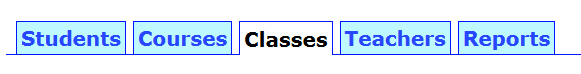 classes-tab