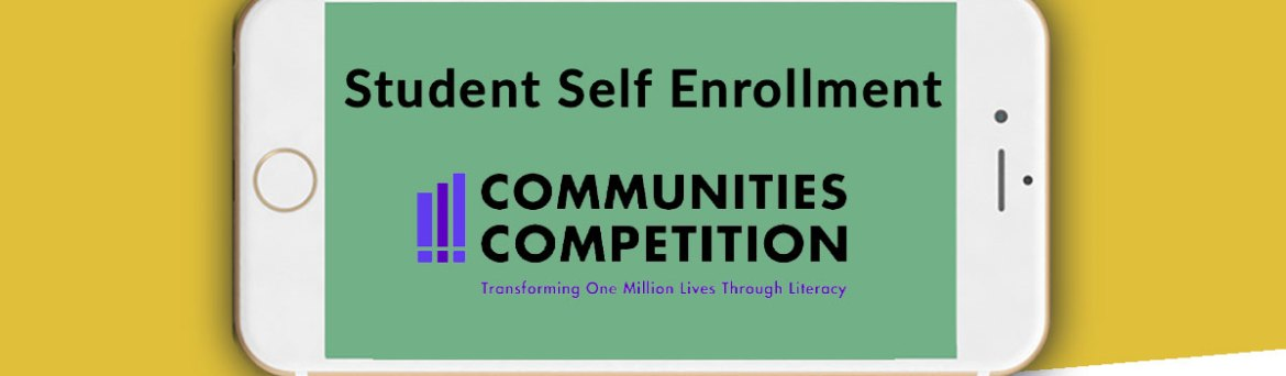 Student Self Enrollment